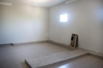 Comprar Casa / Condomínio em Ribeirão Preto R$ 2.000.000,00 - Foto 9