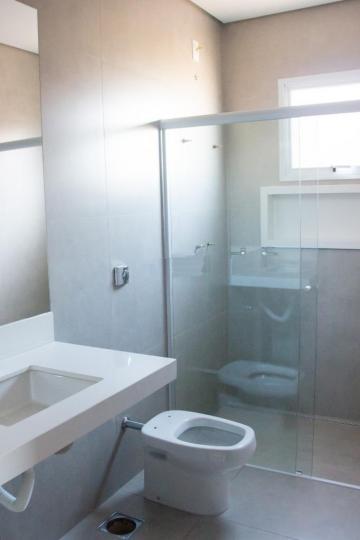 Comprar Casa / Condomínio em Ribeirão Preto R$ 2.000.000,00 - Foto 10