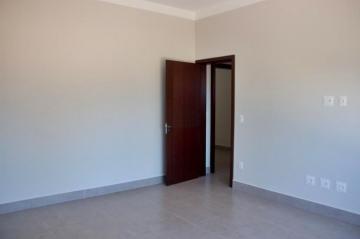 Comprar Casa / Condomínio em Ribeirão Preto R$ 2.000.000,00 - Foto 13