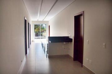 Comprar Casa / Condomínio em Ribeirão Preto R$ 2.000.000,00 - Foto 14