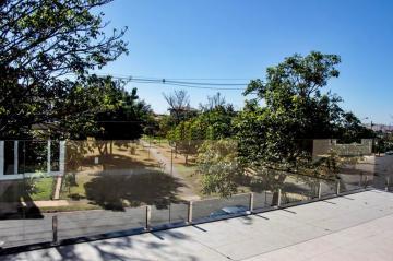 Comprar Casa / Condomínio em Ribeirão Preto R$ 2.000.000,00 - Foto 17
