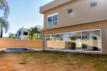 Comprar Casa / Condomínio em Ribeirão Preto R$ 2.000.000,00 - Foto 22
