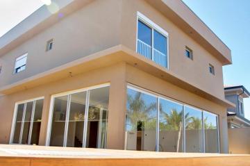 Comprar Casa / Condomínio em Ribeirão Preto R$ 2.000.000,00 - Foto 21