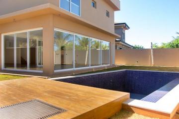 Comprar Casa / Condomínio em Ribeirão Preto R$ 2.000.000,00 - Foto 24