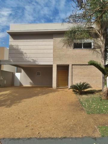 Alugar Casa / Condomínio em Ribeirão Preto R$ 8.500,00 - Foto 1