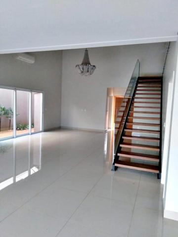 Alugar Casa / Condomínio em Ribeirão Preto R$ 8.500,00 - Foto 3