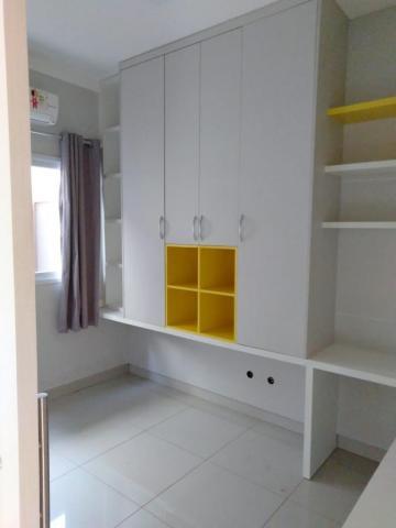 Alugar Casa / Condomínio em Ribeirão Preto R$ 8.500,00 - Foto 4