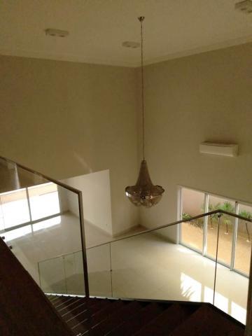 Alugar Casa / Condomínio em Ribeirão Preto R$ 8.500,00 - Foto 5