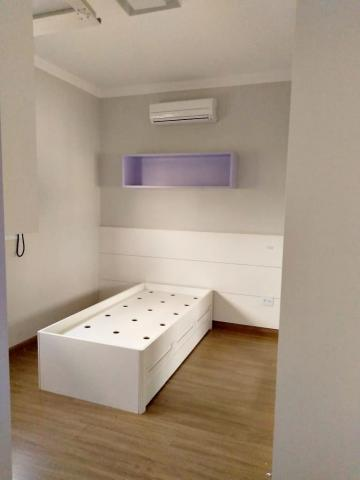 Alugar Casa / Condomínio em Ribeirão Preto R$ 8.500,00 - Foto 6