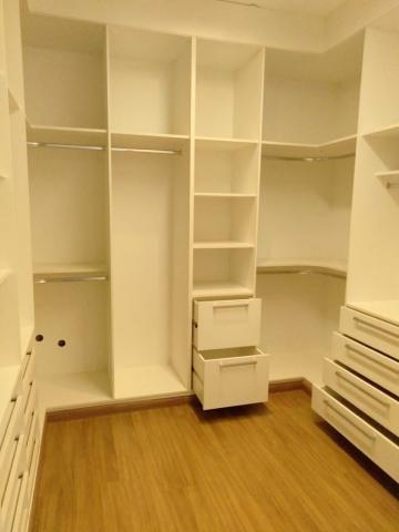 Alugar Casa / Condomínio em Ribeirão Preto R$ 8.500,00 - Foto 11