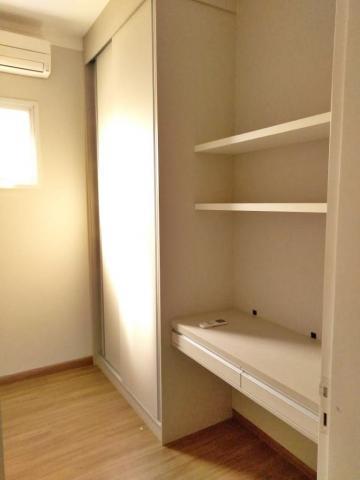 Alugar Casa / Condomínio em Ribeirão Preto R$ 8.500,00 - Foto 12