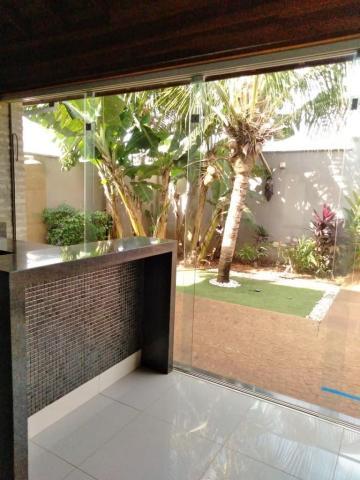 Alugar Casa / Condomínio em Ribeirão Preto R$ 8.500,00 - Foto 16
