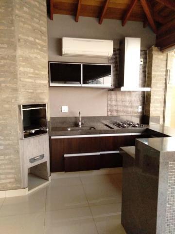 Alugar Casa / Condomínio em Ribeirão Preto R$ 8.500,00 - Foto 17