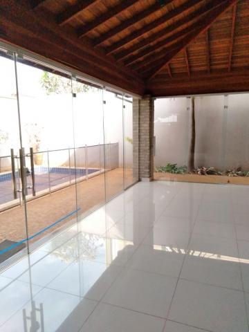Alugar Casa / Condomínio em Ribeirão Preto R$ 8.500,00 - Foto 19