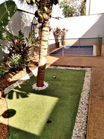 Alugar Casa / Condomínio em Ribeirão Preto R$ 8.500,00 - Foto 20