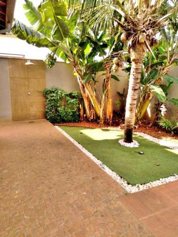 Alugar Casa / Condomínio em Ribeirão Preto R$ 8.500,00 - Foto 21