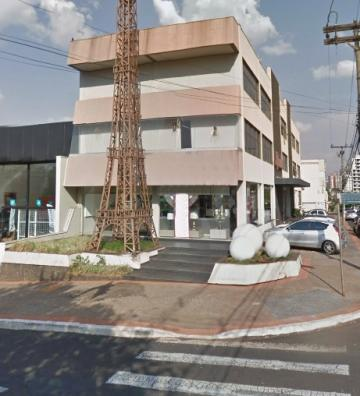 Alugar Comercial / Loja em Ribeirão Preto. apenas R$ 20.000,00