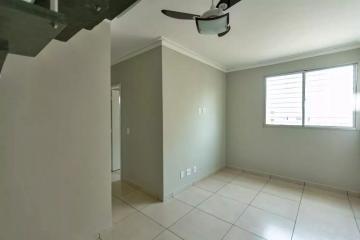 Alugar Apartamento / Cobertura em Ribeirão Preto. apenas R$ 1.850,00