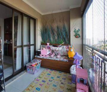 Alugar Apartamento / Padrão em Ribeirão Preto R$ 4.200,00 - Foto 3
