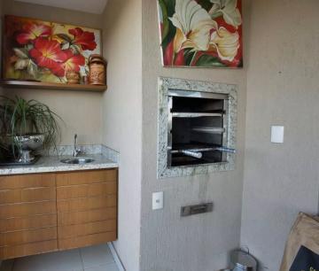 Alugar Apartamento / Padrão em Ribeirão Preto R$ 4.200,00 - Foto 5
