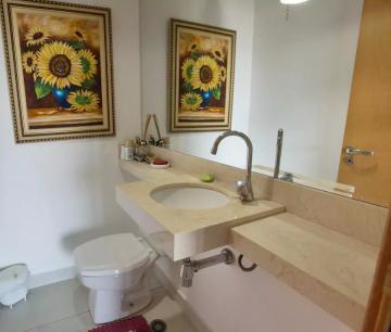 Alugar Apartamento / Padrão em Ribeirão Preto R$ 4.200,00 - Foto 8