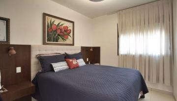 Alugar Apartamento / Padrão em Ribeirão Preto R$ 4.200,00 - Foto 12