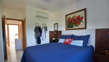 Alugar Apartamento / Padrão em Ribeirão Preto R$ 4.200,00 - Foto 10