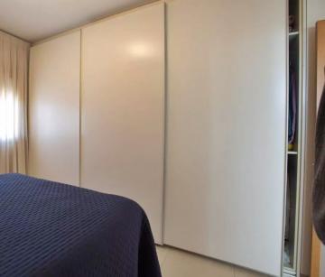 Alugar Apartamento / Padrão em Ribeirão Preto R$ 4.200,00 - Foto 13