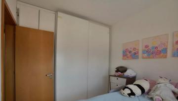 Alugar Apartamento / Padrão em Ribeirão Preto R$ 4.200,00 - Foto 16