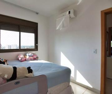 Alugar Apartamento / Padrão em Ribeirão Preto R$ 4.200,00 - Foto 18