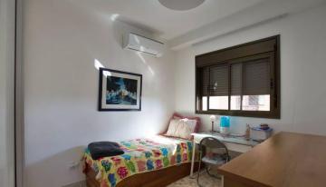 Alugar Apartamento / Padrão em Ribeirão Preto R$ 4.200,00 - Foto 20