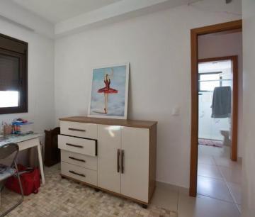 Alugar Apartamento / Padrão em Ribeirão Preto R$ 4.200,00 - Foto 21
