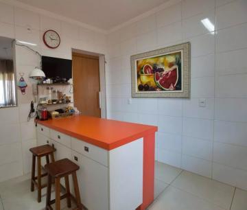 Alugar Apartamento / Padrão em Ribeirão Preto R$ 4.200,00 - Foto 25