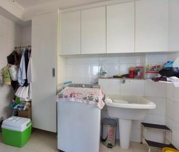 Alugar Apartamento / Padrão em Ribeirão Preto R$ 4.200,00 - Foto 27