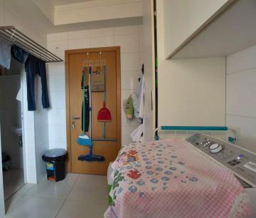 Alugar Apartamento / Padrão em Ribeirão Preto R$ 4.200,00 - Foto 28
