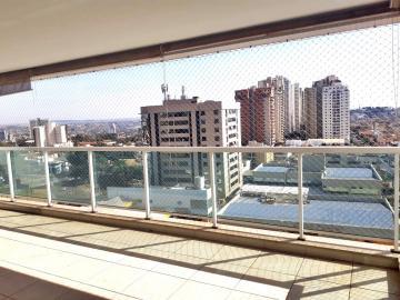 Alugar Apartamento / Padrão em Ribeirão Preto R$ 4.500,00 - Foto 3