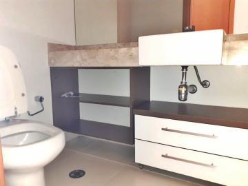Alugar Apartamento / Padrão em Ribeirão Preto R$ 4.500,00 - Foto 11