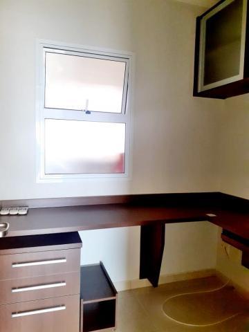 Alugar Apartamento / Padrão em Ribeirão Preto R$ 4.500,00 - Foto 14