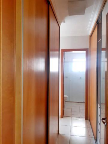 Alugar Apartamento / Padrão em Ribeirão Preto R$ 4.500,00 - Foto 16