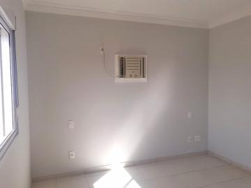 Alugar Apartamento / Padrão em Ribeirão Preto R$ 4.500,00 - Foto 20