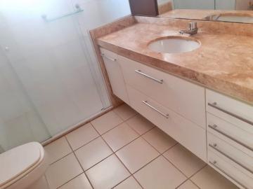 Alugar Apartamento / Padrão em Ribeirão Preto R$ 4.500,00 - Foto 23