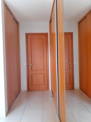 Alugar Apartamento / Padrão em Ribeirão Preto R$ 4.500,00 - Foto 25