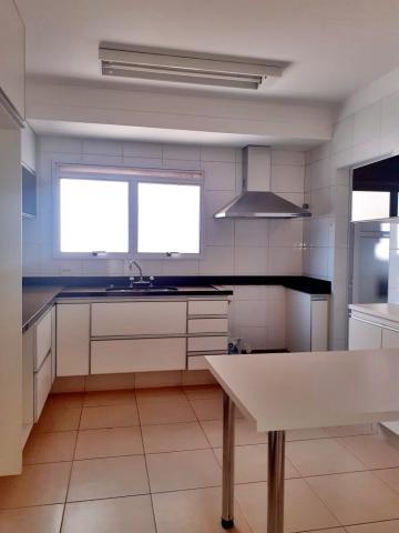 Alugar Apartamento / Padrão em Ribeirão Preto R$ 4.500,00 - Foto 39