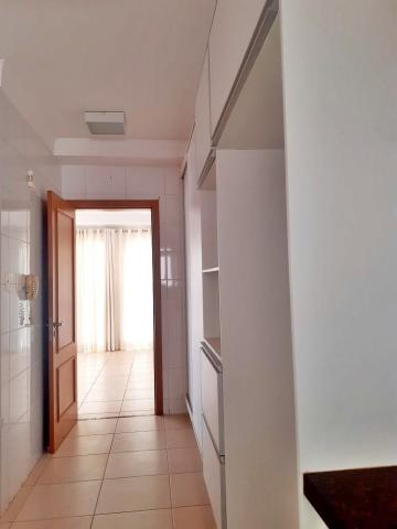 Alugar Apartamento / Padrão em Ribeirão Preto R$ 4.500,00 - Foto 40