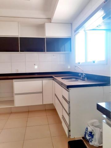 Alugar Apartamento / Padrão em Ribeirão Preto R$ 4.500,00 - Foto 42