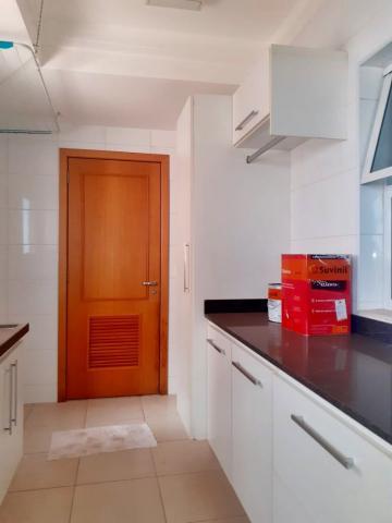 Alugar Apartamento / Padrão em Ribeirão Preto R$ 4.500,00 - Foto 45