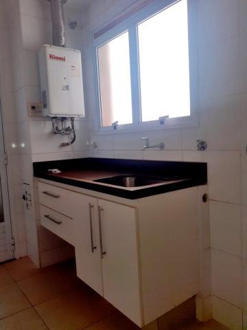 Alugar Apartamento / Padrão em Ribeirão Preto R$ 4.500,00 - Foto 48