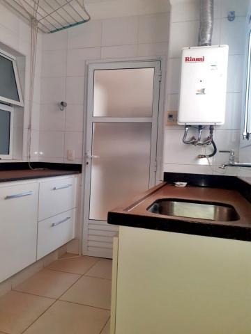 Alugar Apartamento / Padrão em Ribeirão Preto R$ 4.500,00 - Foto 49