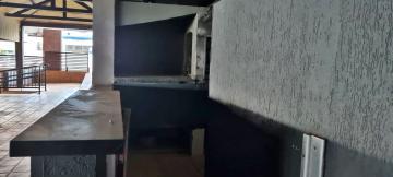 Alugar Comercial / Ponto Comercial em Ribeirão Preto R$ 25.000,00 - Foto 21