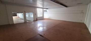 Alugar Comercial / Loja em Ribeirão Preto R$ 12.000,00 - Foto 5